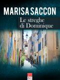 Marsiglia, rue Dominique, in una via, tutto un mondo di ragazzi in fermento in lotta per comprendere come funziona la vita. Un grande romanzo corale