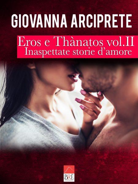 13 grandi storie d'amore come solo una grande scrittrice sa fare + 1 fantastica, tutta da ridere