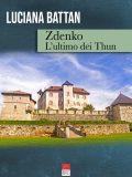 Un romanzo storico per chi ama la montagna, il Trentino e i suoi splendidi castelli