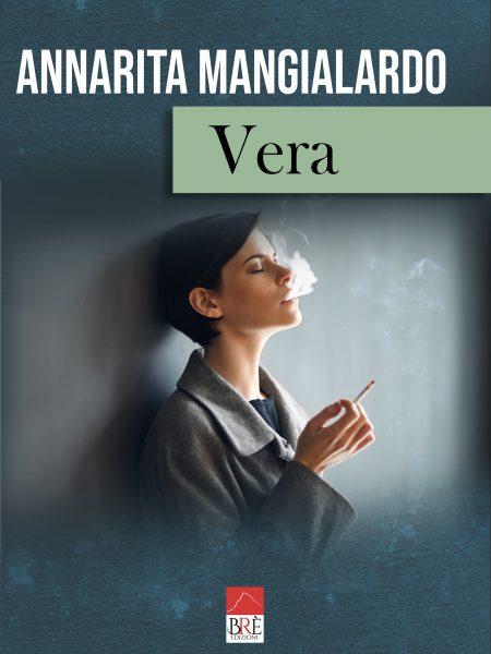 Vera è una giovane donna alla ricerca di una verità che potrebbe essere dolorosa. Voi lo fareste?