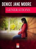 Generazioni a confronto,ragazze che diventano donne tra mille difficoltà, ragazzi che provano a diventare uomini