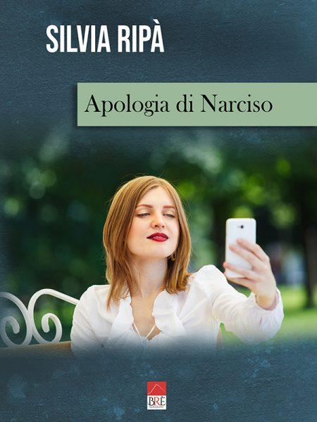 Una presunta narcisista mette a nudo l'anima, ed è uno spettacolo!
