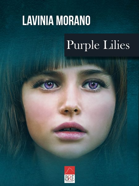 Un romanzo dark fantasy che è anche una storia d'amore, anzi, tre storie
