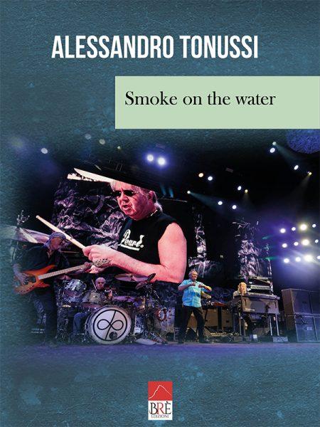 Per gli amanti del rock, per chi ama la musica e i Deep Purple