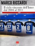 Imperdibile libro per tutti gli amanti dell'Inter F.C.