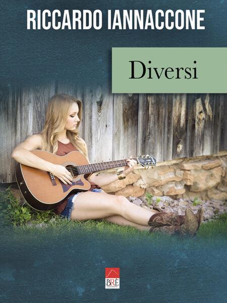 Una ragazza che ama la musica e le donne, tra lacrime e gioie in cerca del successo