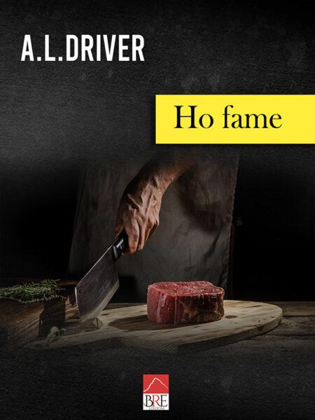 Un serial killer spietato e affamato di sangue. Imprendibile