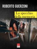 Un giornalista donnaiolo, una bella poliziotta, un serial killer, la dolce Ferrara, mescolate e avrete un bel giallo
