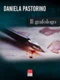 Marcello, studia la grafia e come uccidere le vergini. È bravo in entrambe le cose