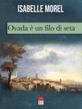 Come era la vita a Ovada nel 1600? Scopritelo in questo romanzo storico illustrato