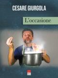Divertimento assicurato con la esilarante occasione di Giacomo Grigiotti