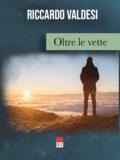 Un romanzo sulla vita, la speranza, l'amore, il sogno, il desiderio