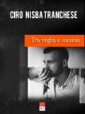 Poesie in lingua napoletana, per chi vuole sognare