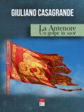 La fantapolitica che farà discutere, ecco come il Veneto potrebbe scappare