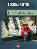 Un Natale terribile (Libro)