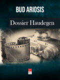 Dossier Haudegen (Libro)