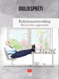 Italyinsmartworking – Da necessità a opportunità (Libro)