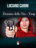 Domino dello Yin-Yang (Ebook)