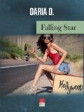 Falling Star (Libro)