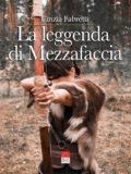 La leggenda di Mezzafaccia (Libro)