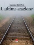 L'ultima stazione (Libro)