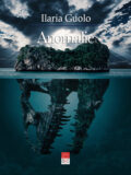 Anomalie (Libro)