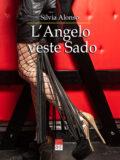 L'Angelo veste Sado (Libro)