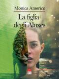 La figlia degli Aluxes (Libro)