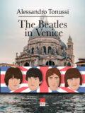 The Beatles in Venice (Libro)
