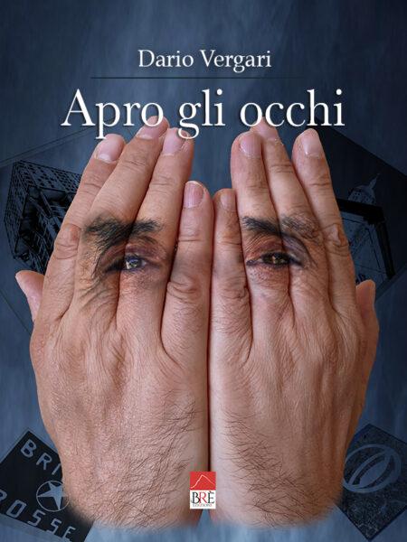 Apro gli occhi (Libro)